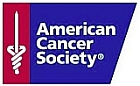 Help support the American Cancer Society