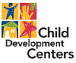 Child Development Centers - School Presentations