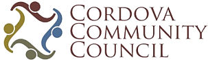 Rancho Cordova - Cordova Community Council Events