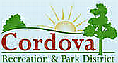 Cordova Recreation and Park District - Rancho Cordova California