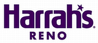 Harrah's Reno Nevada
