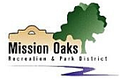 Mission Oaks Recreation and Park District - Sacramento California