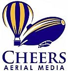 Cheers Aerial Media - Cheers Over California - © Cheers Over California, Inc.